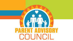 parent-advisory-council-logo-sign