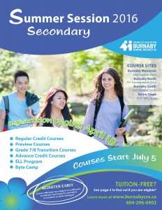 SummerSession2016_Secondary_ImageForWeb