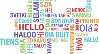 Please click on the link below for more information to Burnaby Schools' Elementary Language Programs. Language Programs Info Night