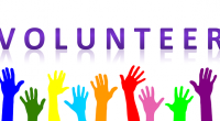 ScholasticBook Fair ~April 10, 11, 12 We need volunteers!! Please see Mrs. Roberts in the library if you can help at any of the following times: (no experience needed!)  […]