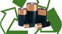 Me to We is continuing to collect used batteries until the end of June.  We bring them to a recycle depot and ensure they are kept out of landfills and […]