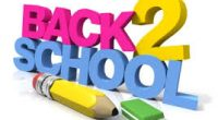 Welcome Back to Nelson! First Day:  Tuesday, Sept. 4th REMEMBER: Sept. 4th – Early Dismissal 10:00am