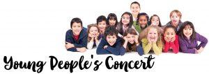 YPC Concert