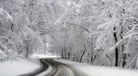 Please follow the link below regarding information on inclement weather. Letter_to_Families_Weather_related_school_closures