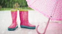We know that if kids are well prepared to be outside in the rain they actually enjoy it. As long as they stay dry and warm there is a great […]