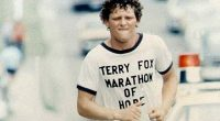 This year is the 40th anniversary of the Terry Fox Run that Nelson has been part of since the very beginning! Students will be running in their learning groups on […]